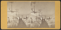 Dining Room, Overlook Mountain House, by D. J. Auchmoody.png