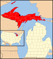 Diocese of Marquette map 1.png