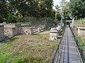 Dion 601 00, Greece - panoramio (24).jpg