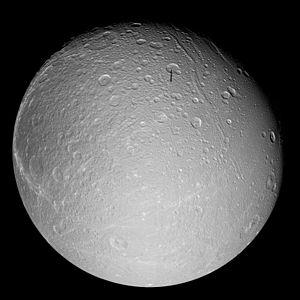 Dione-PIA07746.jpg