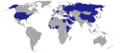 Diplomatic missions of Sierra Leone.png