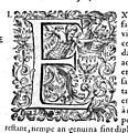 Diplomatica E 17773.jpg