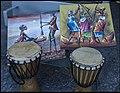 Discover Ghana ! Raddacliff Place Brisbane-043 (35316946190).jpg