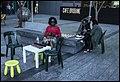 Discover Ghana ! Raddacliff Place Brisbane-044 (35580104531).jpg