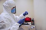 Disease Containment Readiness 150208-Z-PJ006-002.jpg