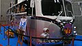 Disney Bus Halloween (4059654486).jpg