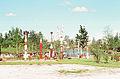 Disneyworld, Orlando, FL, summer 1972 14.jpg