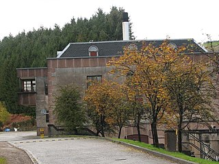 Distillery - geograph.org.uk - 273531.jpg
