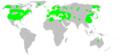 Distribution.larinioides.cornutus.1.png