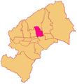 District Maksimir (Zagreb).png