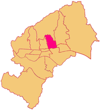 District Maksimir (Zagreb).png