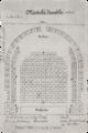 Divadelní sál radnice, Mladá Boleslav, 1870.png