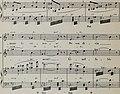 Djamileh - opéra-comique en un acte, op. 24 (1900) (14779587671).jpg