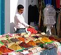Djerba spice market-snopek.jpg