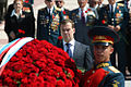 Dmitry Medvedev 18 August 2008-9.jpg