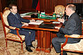 Dmitry Medvedev 30 June 2008-6.jpg