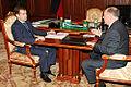 Dmitry Medvedev 30 June 2008-6.jpg