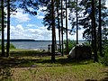 Dobryanskiy r-n, Permskiy kray, Russia - panoramio (251).jpg