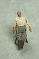 Dockan - Hallwylska museet - 89442.tif