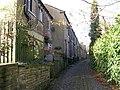 Doctor Lane - Idle - geograph.org.uk - 612513.jpg