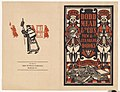 Dodd Mead & Co's new & standard books, Christmas, 1899-1900 - 10559678246.jpg