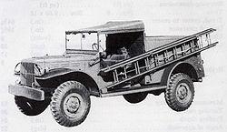 DodgeWC-59 telephone truck.jpg