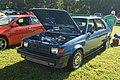 Dodge Omni GLH (35002919862).jpg