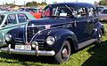 Dodge Royal 4-Door Touring Sedan 1939 2.jpg