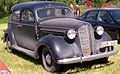 Dodge Senior De Luxe 4-Door Sedan 1937.jpg