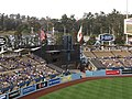Dodger Stadium, Los Angeles, California (14537971363).jpg