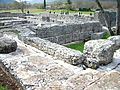 Dodona-Greece-April-2008-039.JPG