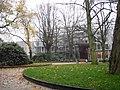 Doelentuin - Delft - 2009 - panoramio.jpg
