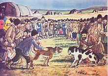Underground Railroad Dog Rescue Portland Oregon