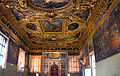Doges Palace Ceiling 8 (7243172772).jpg
