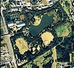Doho Park,Tsukuba.Ckt-90-3 c16 14.jpg