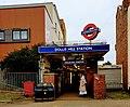 Dollis Hill station 20180127 132433 (49451166143).jpg