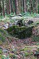 Dolmen de Corn-er-Houët, Caurel, France-5.jpg