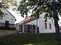 Dolní Počernice, úřad městské části.jpg