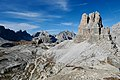 Dolomites (Italy, October-November 2019) - 124 (50587435857).jpg