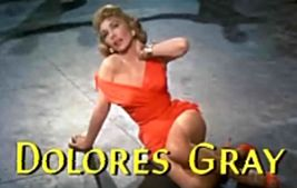 Dolores Gray in Designing Woman trailer.jpg