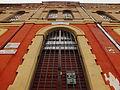 Dom gminy żydowskiej tzw Łaźnie żydowskie Garibaldiego 18 ------- 3 ------------- 1914.JPG