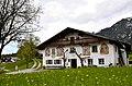 Dom w Tyrolu.JPG