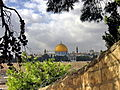 Dome of rock (2062936850).jpg