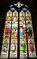 Domfenster im Kölner Dom - Included in the 1996 World Heritage list - panoramio.jpg