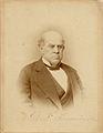 Domingo Faustino Sarmiento.jpg