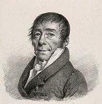 Dominique Joseph Garet Cadet (1749-1833).jpg