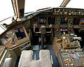 Domodedovo IMG 2569 (8062176909).jpg