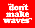 Don't Make Waves (1967) title.png