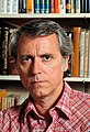 Don DeLillo, author.jpg