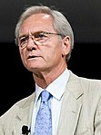 Don Siegelman at Netroots Nation 2008 (cropped).jpg